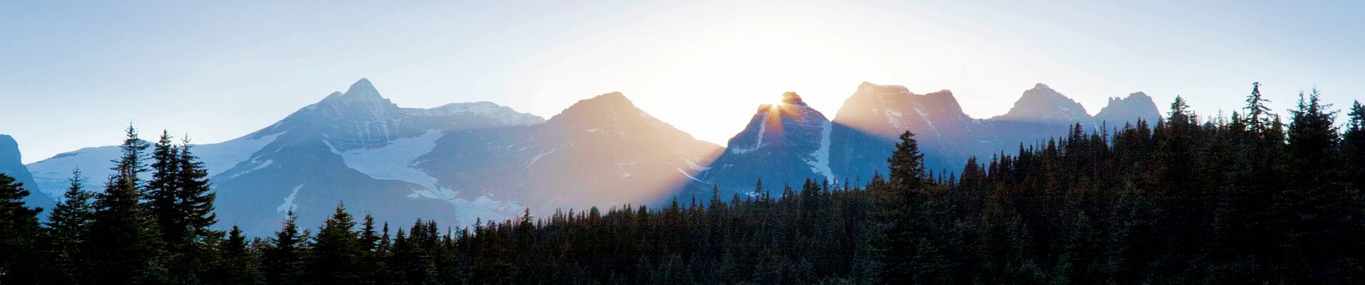 Rocky Mountain Massage Therapeutics, LLC